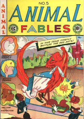 File:Animal Fables Vol 1 5.jpg