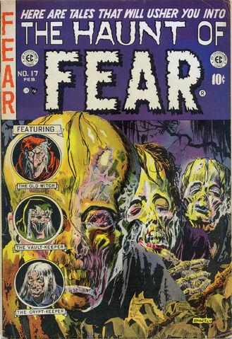 File:Haunt of Fear Vol 1 17.jpg