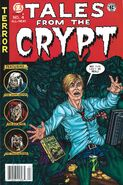 TalesFromTheCryptPC4