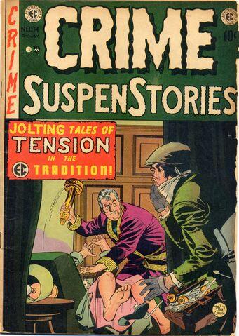 File:Crime SuspenStories Vol 1 14.jpg
