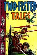 Two-Fisted Tales Vol 1 40