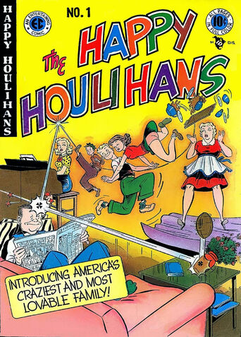 File:Happy Houlihans Vol 1 1.jpg