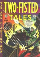 Two-Fisted Tales Vol 1 27