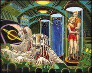 Feldstein-weirdfantasy-08-1993
