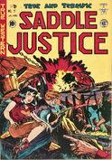 Saddle Justice Vol 1 7 (5)