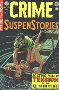 Crime SuspenStories Vol 1 23