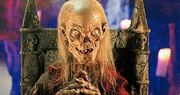 HBO TalesFromTheCryptTVShow CryptKeeper