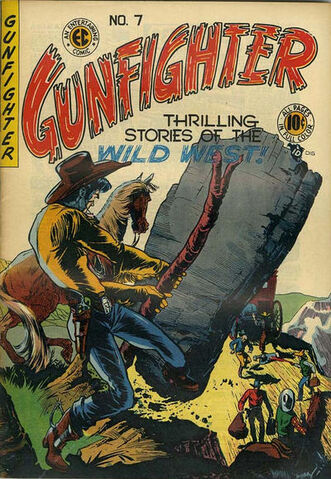 File:Gunfighter Vol 1 7.jpg