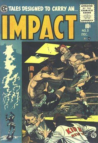 File:Impact Vol 1 5.jpg