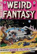 Weird Fantasy Vol 1 20
