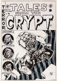 Tales from the Crypt Vol 1 43 Original Art.jpg
