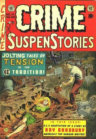 File:Crime SuspenStories Vol 1 15.jpg