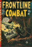 Frontline Combat Vol 1 11
