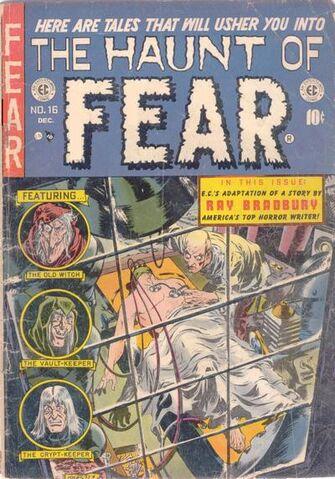 File:Haunt of Fear Vol 1 16.jpg