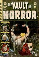 Vault of Horror Vol 1 39