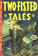 Two-Fisted Tales Vol 1 33
