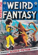 Weird Fantasy Vol 1 21