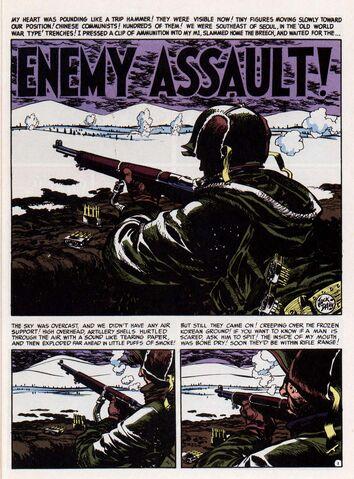File:Frontline Combat Vol 1 1 009.jpg