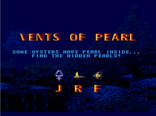 File:15 - vents of pearl.png
