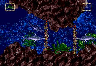 File:Green octopus kitnee and swordfish.png