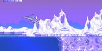 Ice Zone