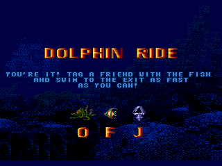 File:14 - dolphin ride.png