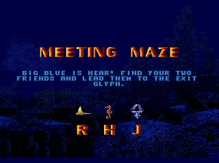 File:18 - meeting maze.png