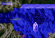 Medusa Bay (5)
