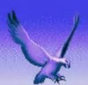 File:Bird.png