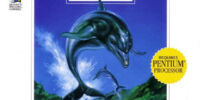 Ecco the Dolphin (Windows)