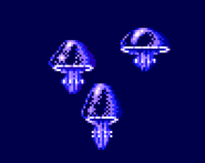 Jellyfishnew