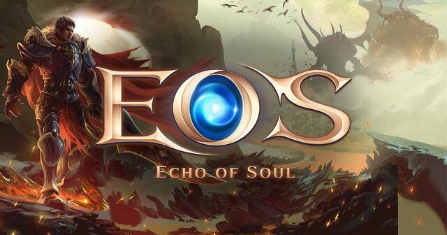 File:EOSlogo2.jpg