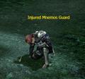 Injured Mnemos Guard.png