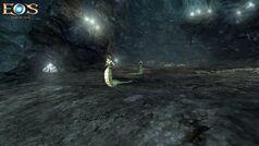 Echo of Soul Hidden Cavern screen2
