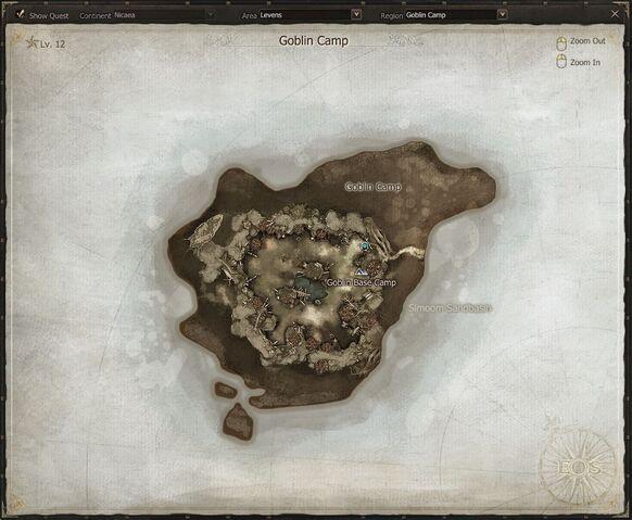 File:Goblin Camp.jpg