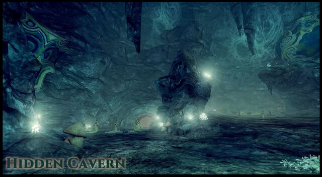 File:Hidden Cavern.jpg