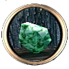 File:Gems icon content box.png