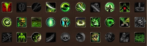 File:Special Assassin PVE Talent Build.png