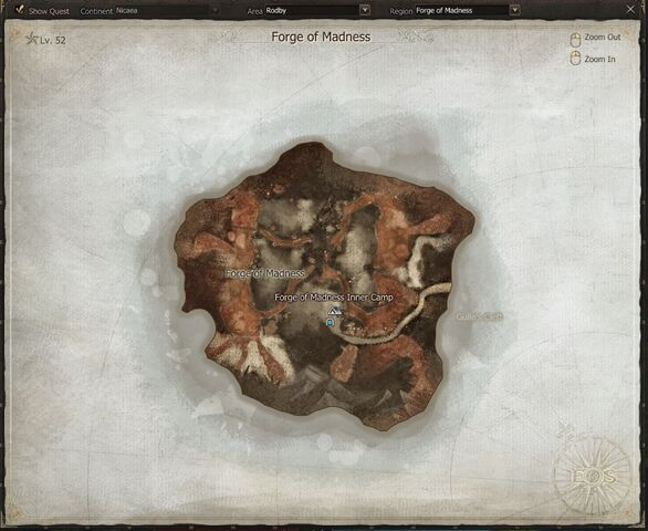 File:Forge of Madness.jpg