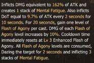 FlashOfAgonyWarlock