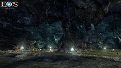 Hidden Cavern screen1