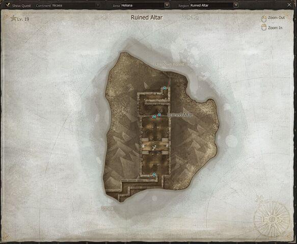 File:Ruined Altar.jpg