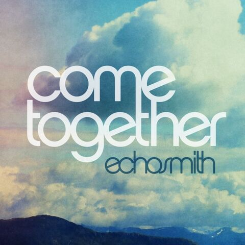 File:Come Together.jpg