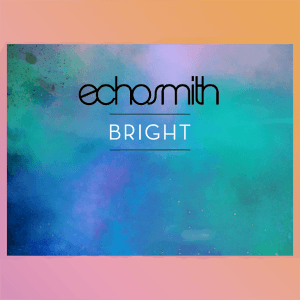 File:Bright.png