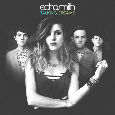 File:Echosmith-talking-dreams-extralarge 1412000675583.jpg