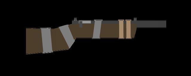 File:Rifle Pine 480.png