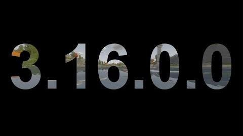 3.16.0.0 Trailer