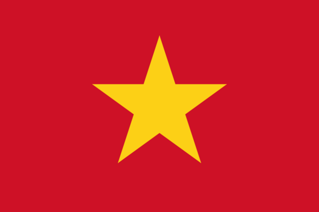 File:Wikia-flag Vietnam.png