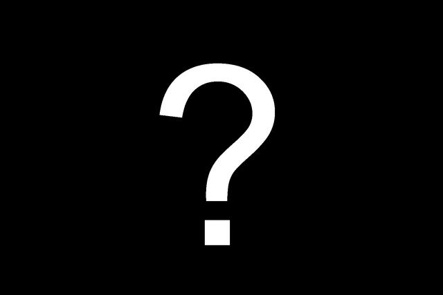 File:Infobox-Shirt 3-ErrorSwitch1.png