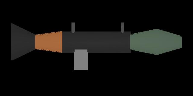 File:Launcher Rocket 519.png